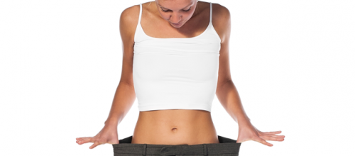 Laser Lean Weight Management System